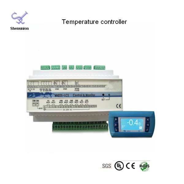 rs485 modbus/refrigerator/air conditioner industrial temperature controller unit/panel/circuit/module/board manufactures