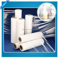 Buy clear pvc shrink film sleeve for in China on Alibaba.com