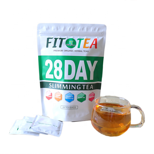 Slimming tea , Chinese hot sale OEM slimming tea weight loss - 4uTea | 4uTea.com