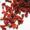 New Crop Dry small package Red Small Round Hot Peppers