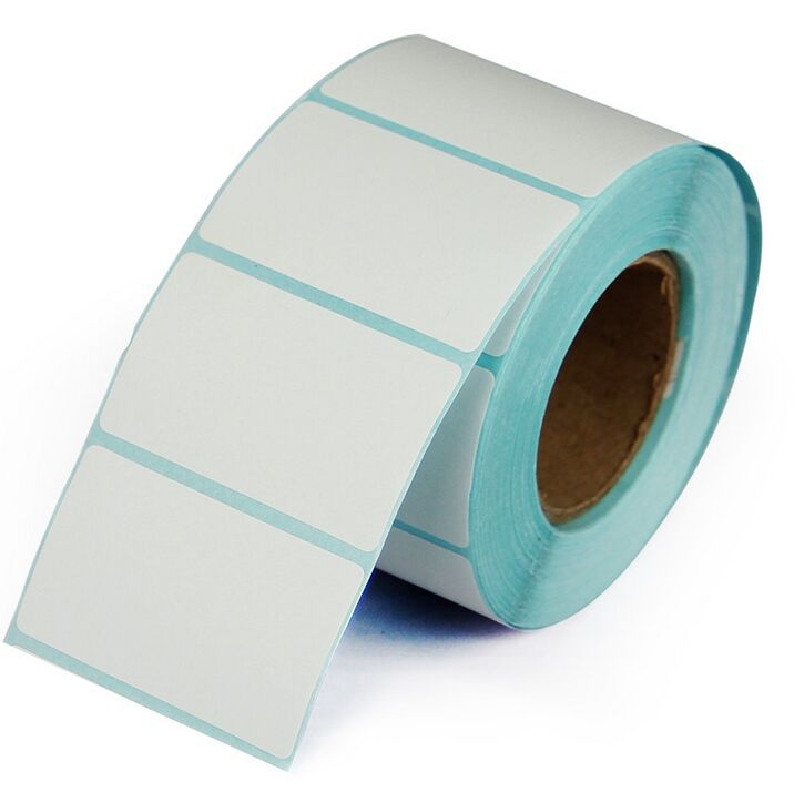 cheap barcode paper barcode paper deals on line at alibaba com get quotations · 50x30 thermal sticker paper thermal label paper barcode label paper for thermal label printer