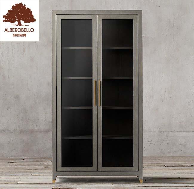 Finden Sie Hohe Qualität Solide Eiche Schrank Türen Hersteller und ...