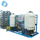 desalination equipment/marine desalination/sea water desalination