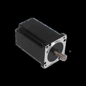 Dc Motor 48 Volt Supplieranufacturers At Alibaba