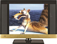New LED tv factory supply with best price