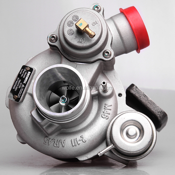 Precsion Sel Engine 1 8t Gt20 Electric Turbocharger 765472 5001 Suit For Auto Car Turbo