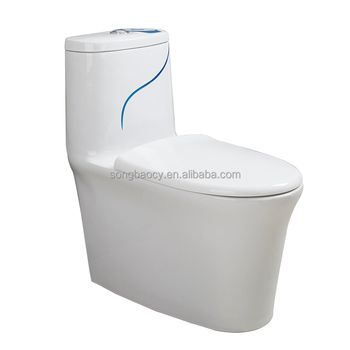 Strange 9226 Decorative Elongated Toilets Blue Toilet Seat Buy Blue Toilet Seat Decorative Elongated Toilet Seats Colored Toilets Product On Alibaba Com Short Links Chair Design For Home Short Linksinfo