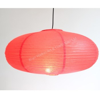 Rice paper lamp shades ceiling buy paper lamp shades ceiling rice paper lamp shades ceiling aloadofball Image collections