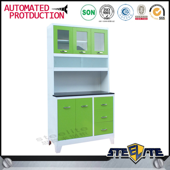 Painting kitchen cabinets color kitchen cabinets direct from china