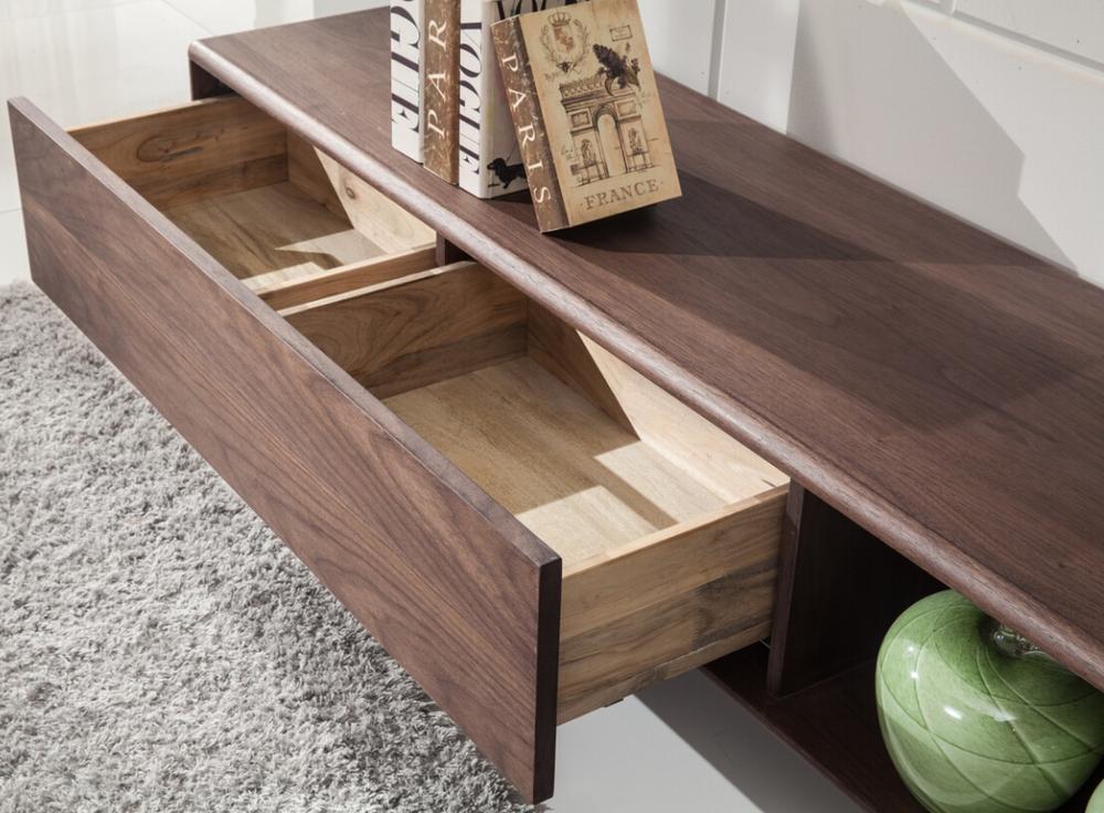Goedkope prijs woonkamer meubels moderne eenvoudige ontwerp
