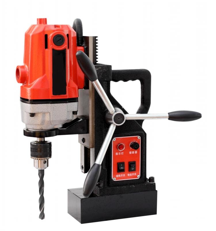 hand drilling machine. bosch hand drilling machine, machine suppliers and manufacturers at alibaba.com