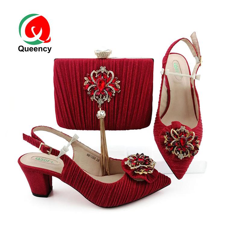 scarpe eleganti rosse all ingrosso acquista online i migliori lotti di scarpe eleganti rosse dai grossisti cinesi di scarpe eleganti rosse alibaba com scarpe eleganti rosse all ingrosso