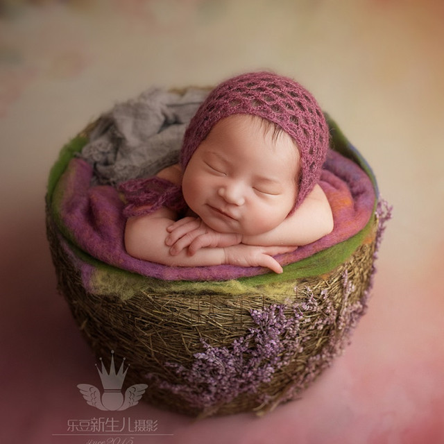 hand knitted baby boy hats newsboy dari