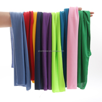 Super absorbent beach sport magic pva cool cooling towel