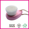 Newest facial Brush Powder Brush Cosmetic Brush High Quality