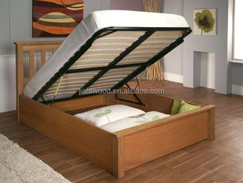 topic birch poplar wood beddings