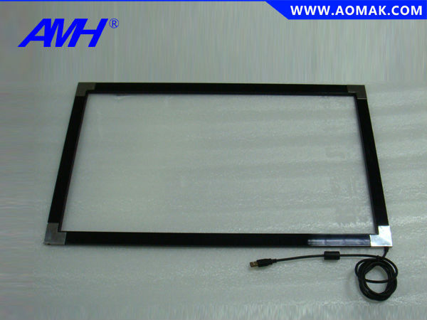 8 inch tablet pc touch screen digitizer