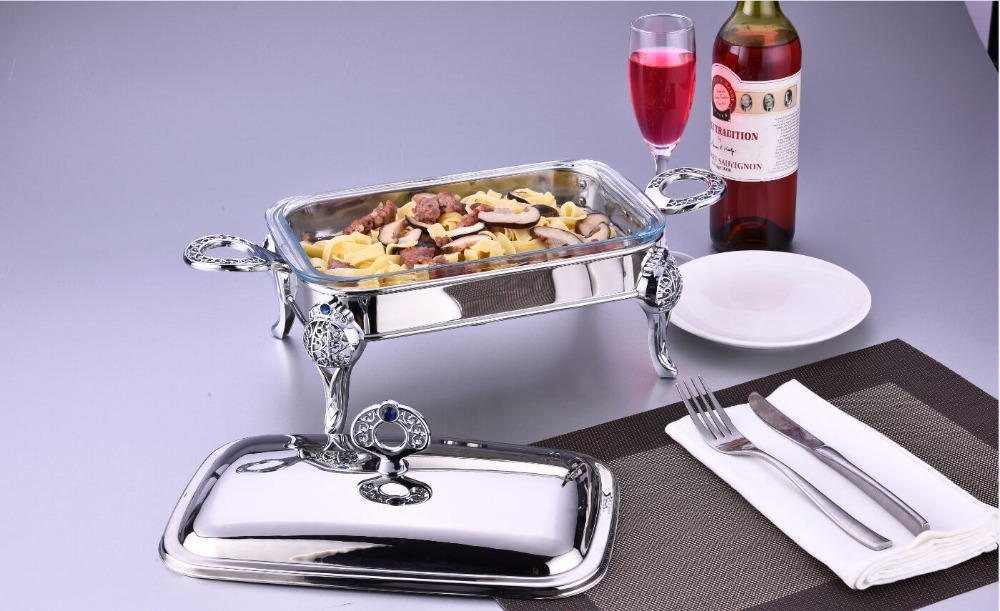 hot sale stainless steel alcohol cook stove