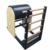 Classic Yoga Wood Pilates Reformer equipment for Club,Professional Pilates equipment for Club/LS-BF717 Ladders (upgrade)