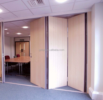 Removable Office Partition Walls Buy Removable Office