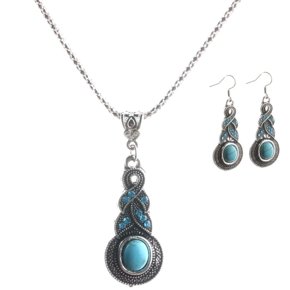 Vintage Jewelry - Cheap Retro & Vintage Rhinestone Jewelry