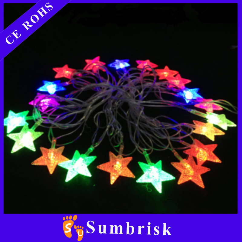 Lowes Christmas Lights, Lowes Christmas Lights Suppliers and ...