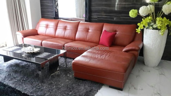 Prime L Shaped Sectional Couch With Sofa Bed Sofa Sleeper Modern Contemporary Furniture Genuine Leather Corner Sofa Set Buy Genuine Leather Sectional Ncnpc Chair Design For Home Ncnpcorg