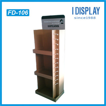 How To Export Floor Stand Artwork Format Tsd C695 Custom