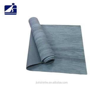 yoga ncsqtthpgywg eco mat jute durable friendly wholesale natural mats china product rubber