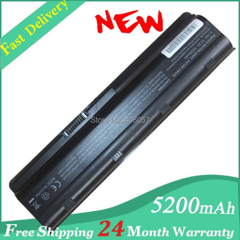 Online Kopen Wholesale Hp Laptop Batterij 593554 001 Uit