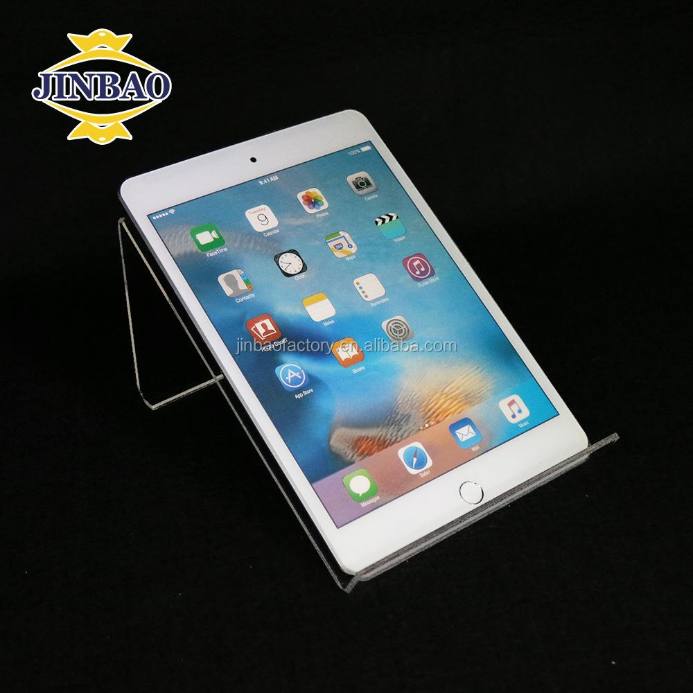 Clear Acrylic Ipad Display Stand, Clear Acrylic Ipad Display Stand ...