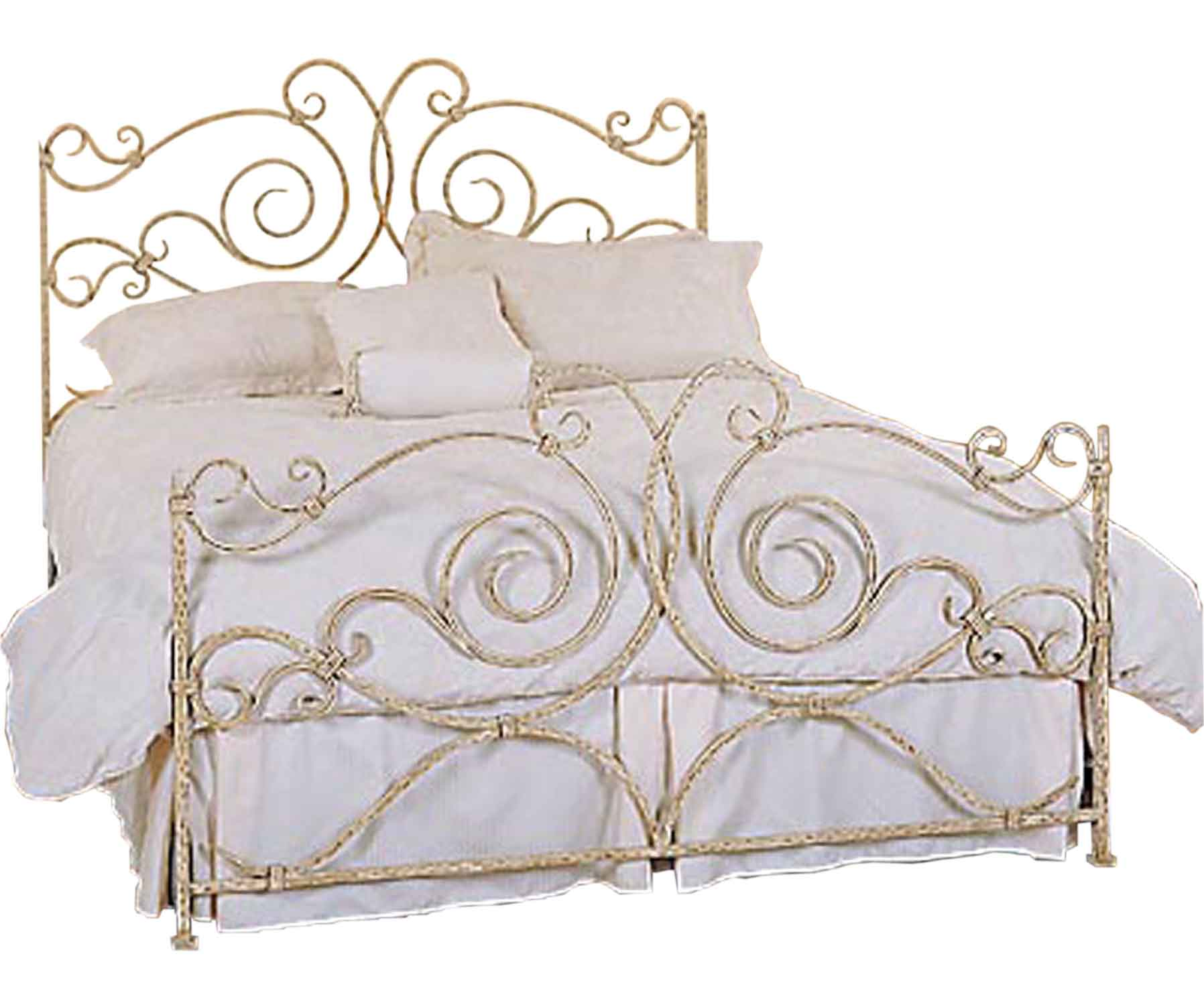 wrought iron bed india wrought iron bed india suppliers and at alibabacom