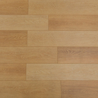 Environmental friendly select surfaces self adhesive wood laminate flooring