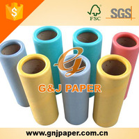 Top Quality Chip Board Papers for Wholesale in China