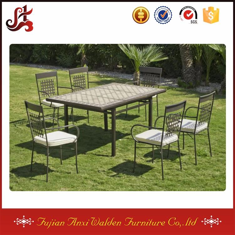 Antique Wrought Iron Patio Furniture Antique Wrought Iron Patio