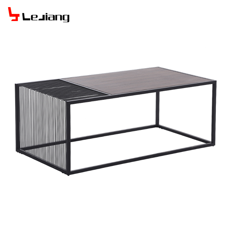 Terrific China Cut Glass Tables China Cut Glass Tables Manufacturers Download Free Architecture Designs Sospemadebymaigaardcom