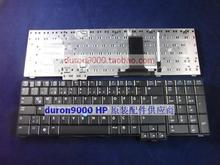 New QWERTY TURKISH keyboard FOR HP Compaq 8710 8710p 8710w nx9420 Business nw9440 Mobile Workstation series