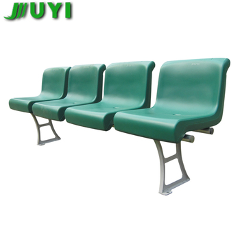 Sensational Blm 1027 Manufactory Seats Steel Frame Plastic Seats For Stadium Seating Outdoor Lounge Chair Beach Plastic Table With Chair Buy Frame Plastic Seats Gmtry Best Dining Table And Chair Ideas Images Gmtryco