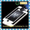 New Products Mobile Phone Use tempered glass screen guard for iPhone 6