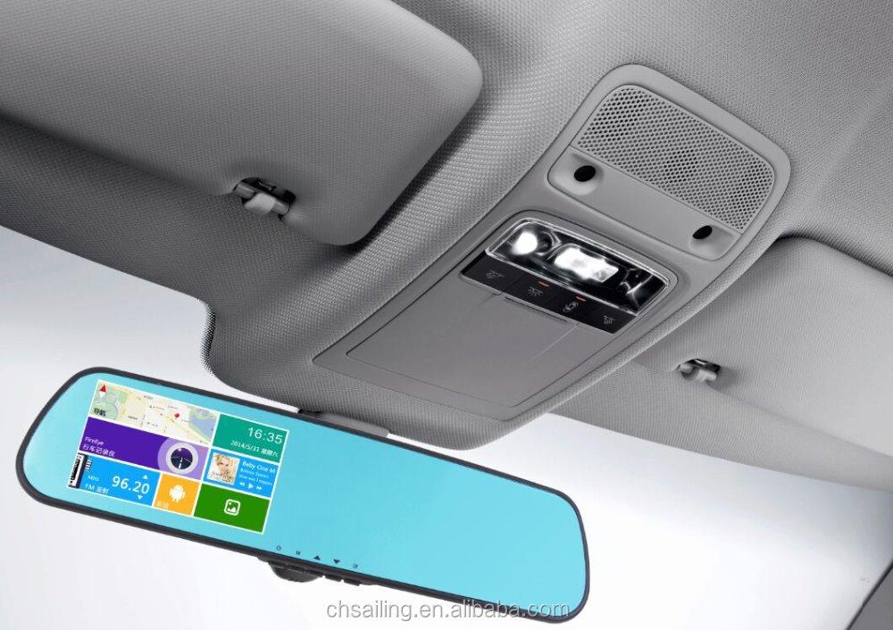 bluetooth dash cam front rear camera car dvr fhd 1080p car dvr buy bluetooth dash cam front. Black Bedroom Furniture Sets. Home Design Ideas