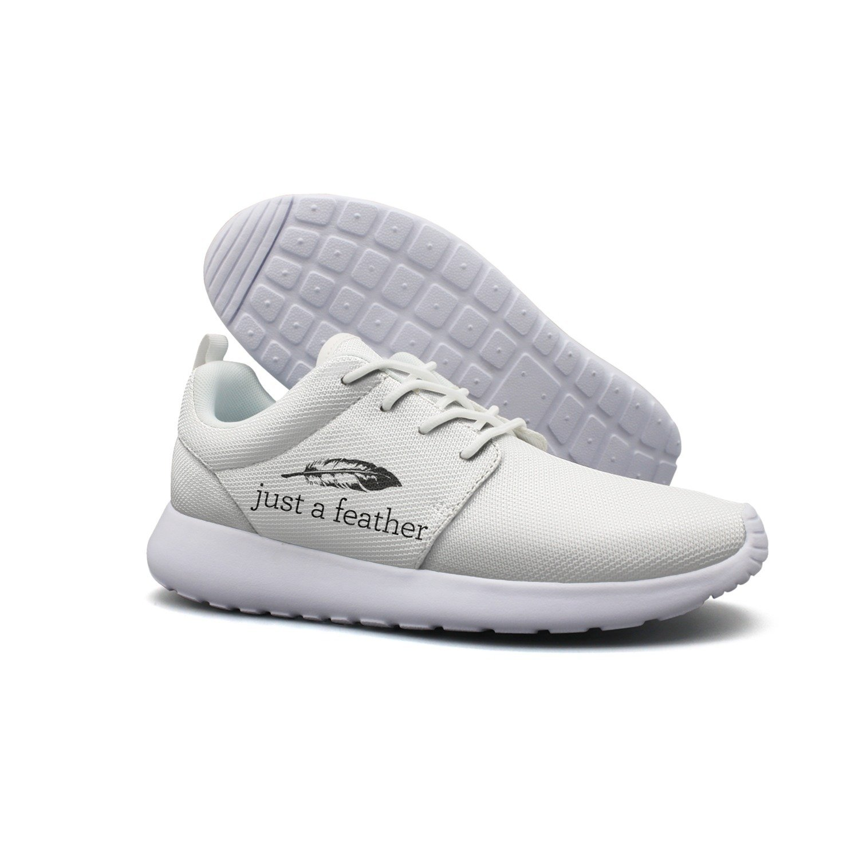 Cheap Adidas Adizero Feather 3 Running Shoes, find Adidas
