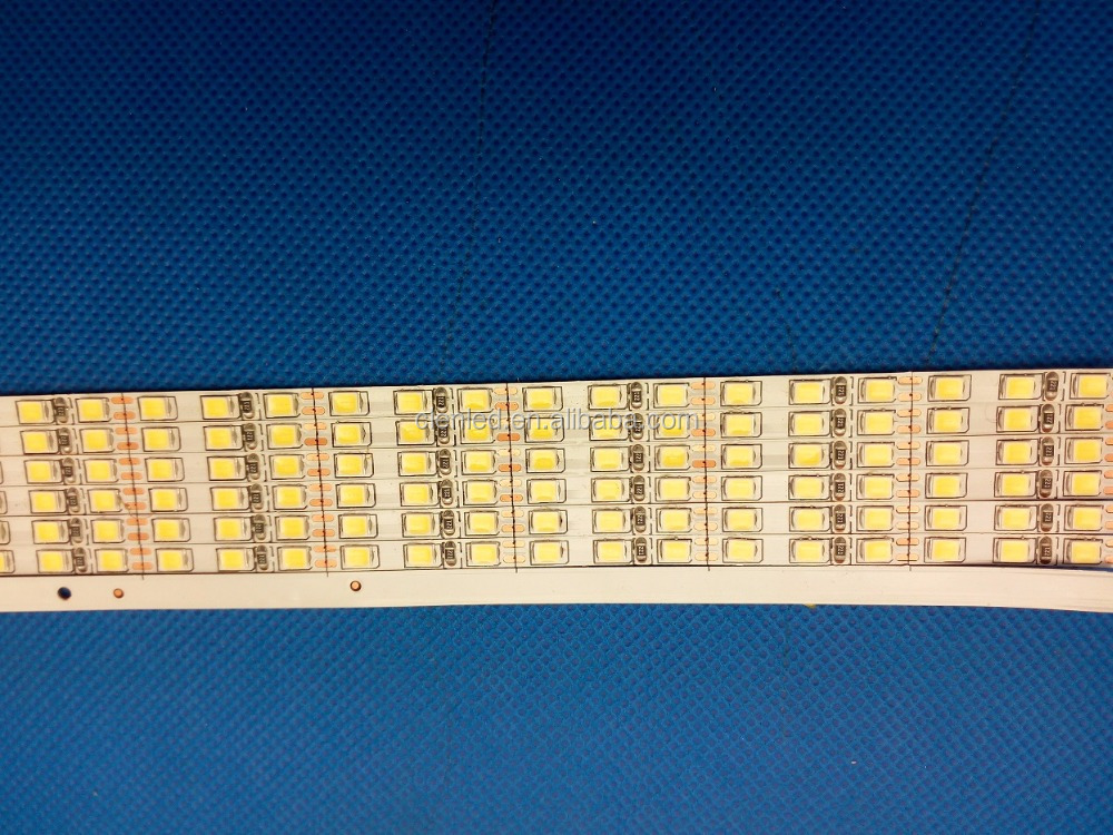 China market new peoduct good price SMD2835 flexible Led strip light