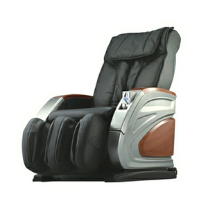 Prefect Health Coin Vending Massage Chair Zero Gravity