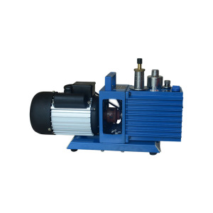 Newest Power-Saving Chemical Vacuum Pump Motor for Manufacturing of Vacuum Bottle