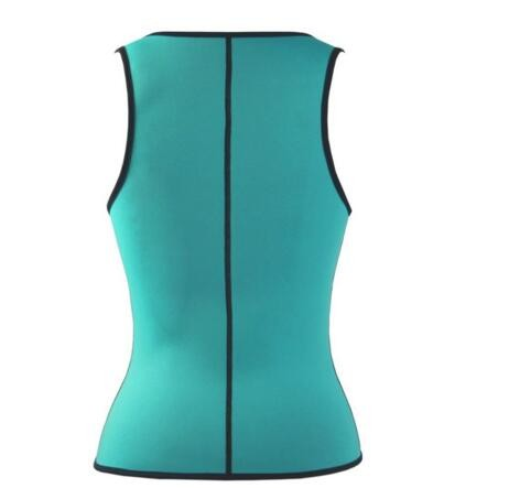 Apparel factory walson 2016 waist trainer latex