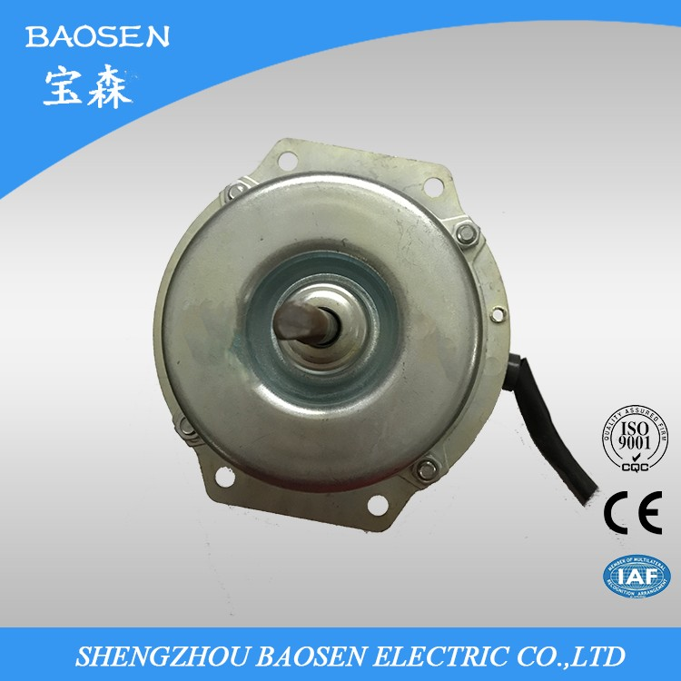 Baldor Electric Motors Three Phase