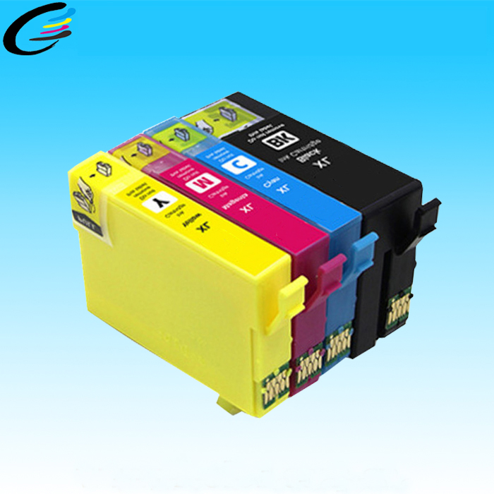 288XL compatible Ink cartridge for Epson Expression Home XP-330 printer