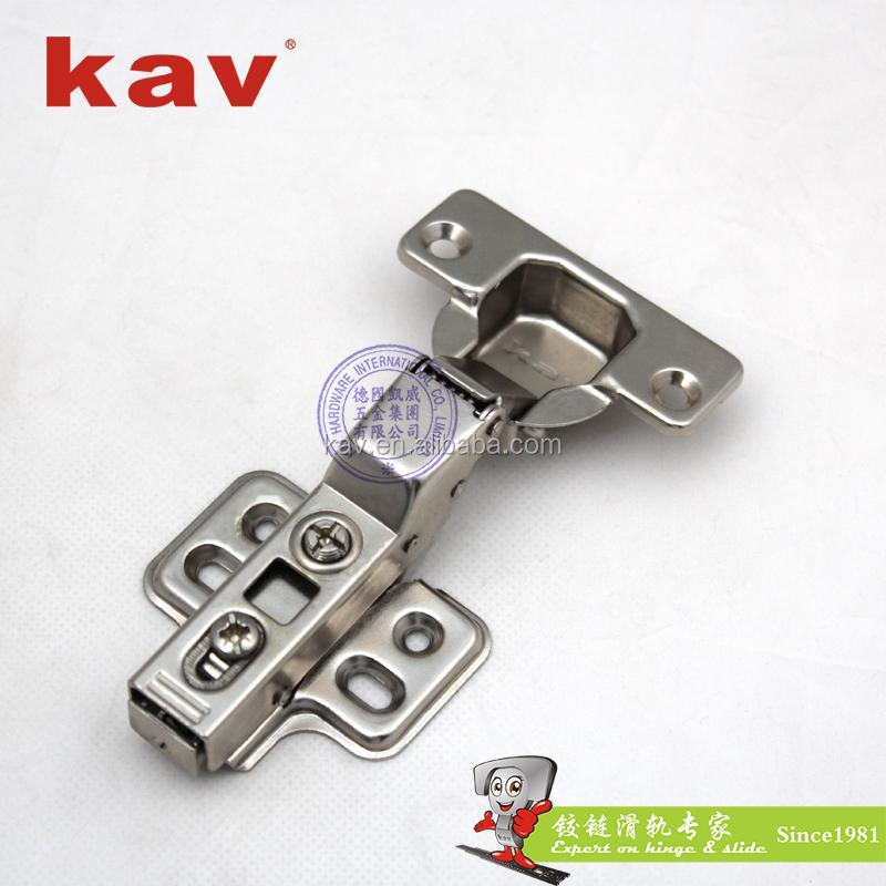 LK135H08 schränke küchen hardware hydraulische schrank scharnier ...