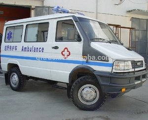 Ambulance For Sale >> Iveco Ambulance Iveco Ambulance Suppliers And Manufacturers At