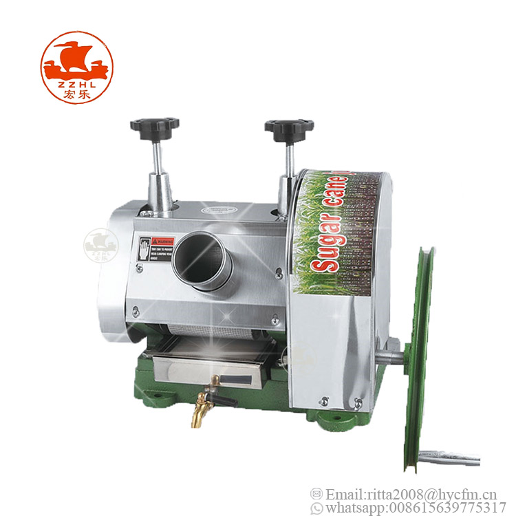 New Sugarcane Juice Extractor Juicer Machine In Gujarat Gauteng Nagpur Navi Mumbai Canada Nigeria Kenya With Price Buy Sugarcane Juicer Machine Sugar Cane Juicer Machine Price Sugar Cane Juicer Machine Product On Alibaba Com